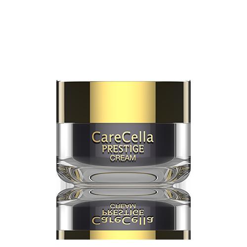 Kem dưỡng da CareCella Prestige Cream