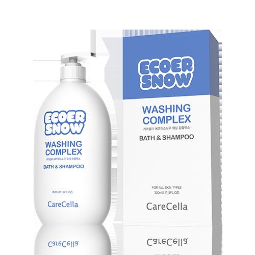 avata-sua-tam-goi-tong-hop-CareCella-ECOER-SNOW-Washing-Complex.png