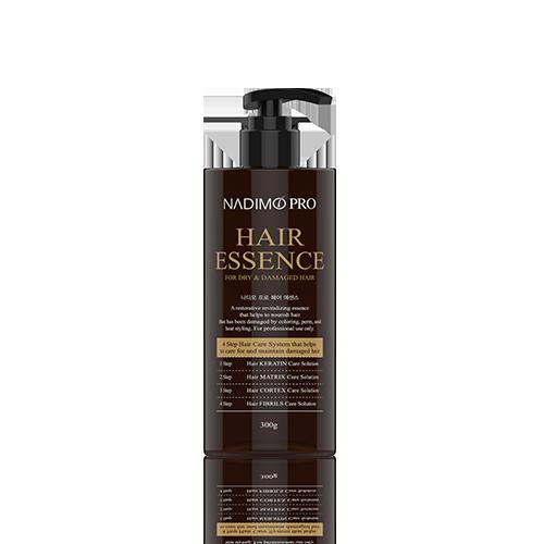 Tinh chất dưỡng tóc NADIMO Pro Hair Essence